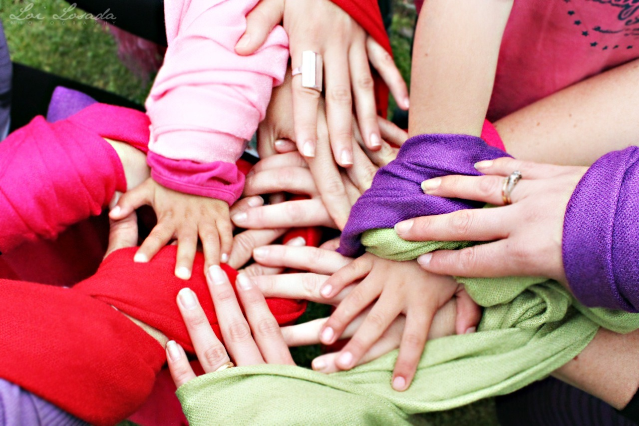 arteterapia y trabajo social