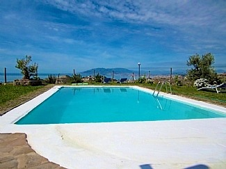 villa-malaga-area-spanish-holiday-letting-owners-direct-1241641
