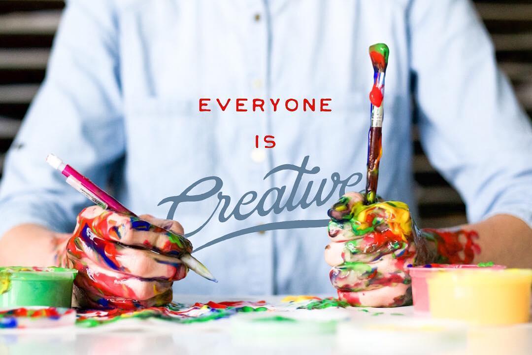 Formación en Terapias Creativas
