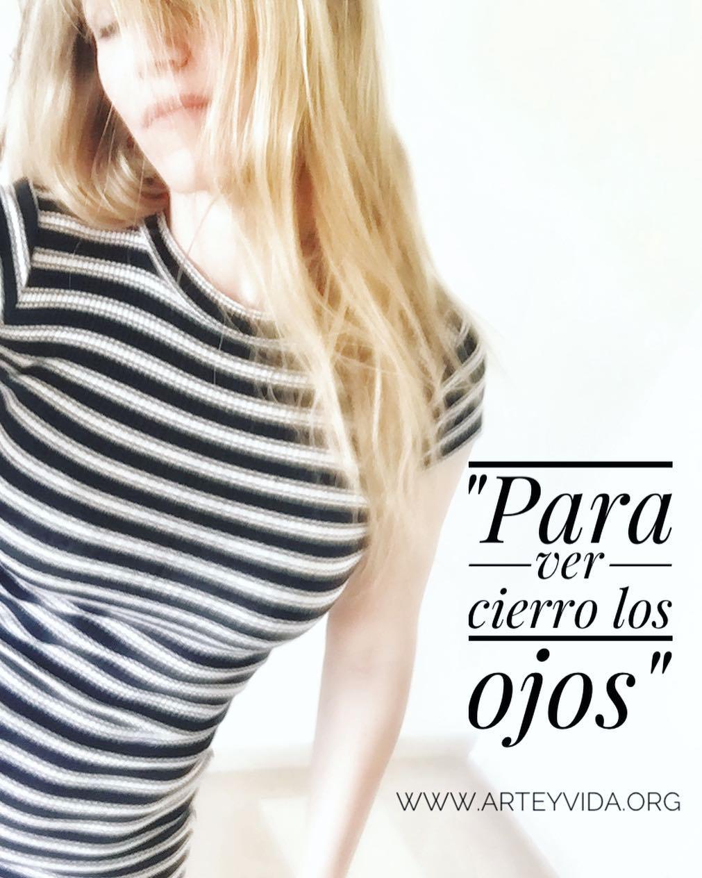 Danzaterapia en España